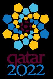 Qatar_2022_bid_logo.svg-4